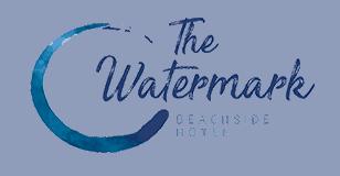 the-watermark