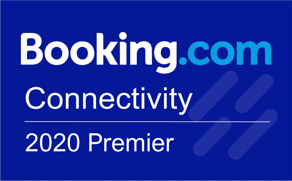 Hotel Link официално става Booking.com Premier Partner 2020